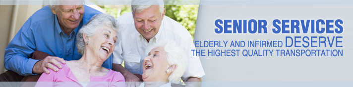 senior-transportation-services-los-angeles
